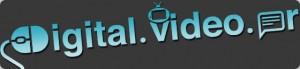 Digital Video PR - Digital design and PR agency