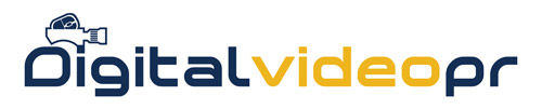 Digital Video PR - Video production, web design company Norwich, Norfolk